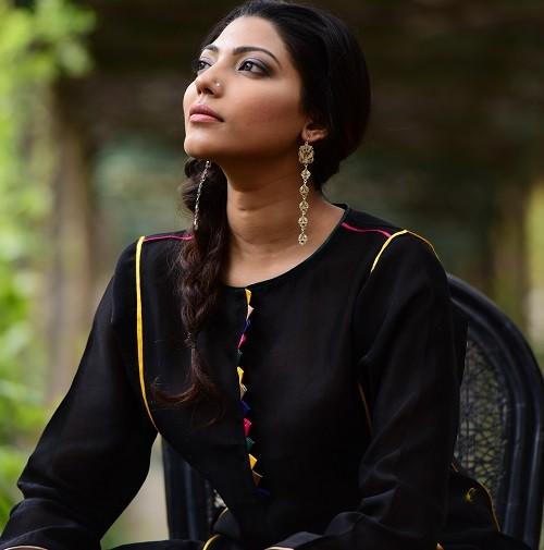 handmade-women-kurtas-&-Tunics-1