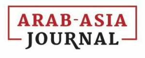 Arab Asia Journal