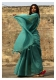 Narmada Cotton Saree